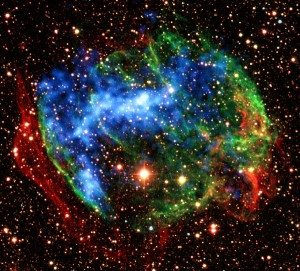 distant-star-suggests-that-early-universe-was-not-formed-by-explosion